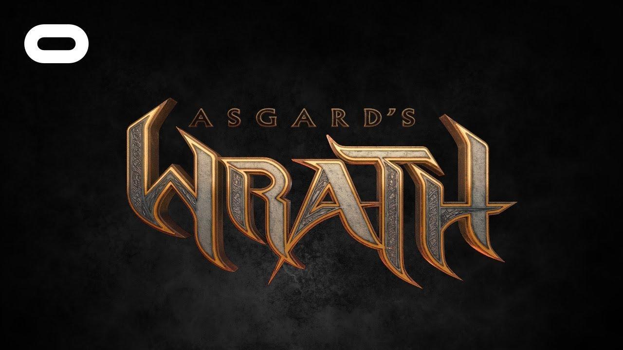 Oculus regala el juego Asgard's Wrath