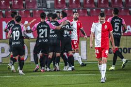 Real Mallorca-Sporting: horario y dónde ver el partido