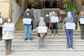 El Ajuntament de Sóller renunciará a las inversiones millonarias si no puede cumplir los plazos