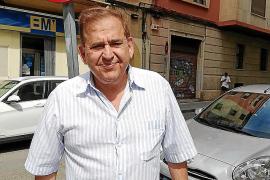 El 'rey del acero' mexicano refugiado en Mallorca será extraditado