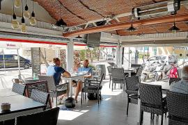 El registro de clientes en restaurantes y bares «atenta contra la privacidad»