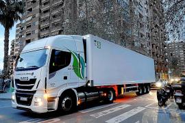 Mercadona avanza en su propuesta por la sostenibilidad