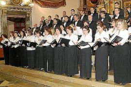 Medicina, medio ambiente y música, premios Siurell de Plata 2020