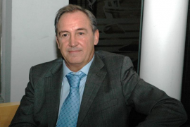 """Los abogados de Balears, contrarios a la subida de las tasas para que """"no haya una justicia de ricos y otra para pobres"""""""