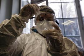 Crean un nuevo test PCR que permite detectar y diferenciar la COVID de la gripe
