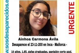 Ainhoa Carmona Ávila