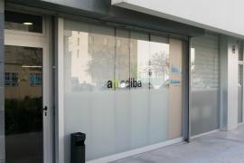 El Govern interviene la residencia para personas con discapacidad Amadiba 325 en Palma