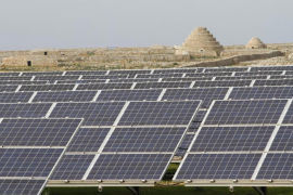 El Gobierno aprueba ayudas de 75 millones de euros para el desarrollo de energías renovables en Canarias y Baleares