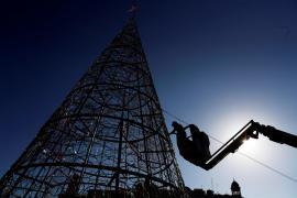 Algunas comunidades proponen un plan distinto al del Gobierno para la Navidad