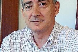 El TSJB obliga al Ajuntament de Sóller a pagar 6,9 millones por la expropiación del Infante Lois