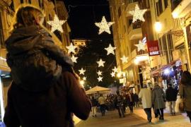 Baleares podrá establecer sus propias normas para Navidad