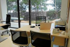 Servicio de intermediación y orientación laboral en Eivissa