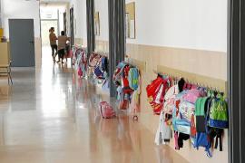 Baleares es la comunidad con más porcentaje de alumnado inmigrante y la mayoría va a la escuela pública