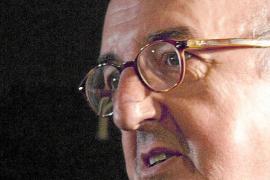Jaume Roures: «Nos han engañado con nocturnidad y alevosía»