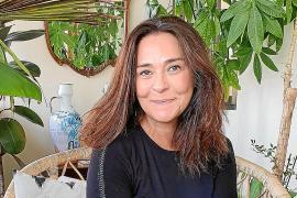 María Baró: «Mallorca podría tomar un auténtico liderazgo como capital cultural»