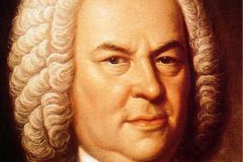Back to Bach - Bach después de Bach