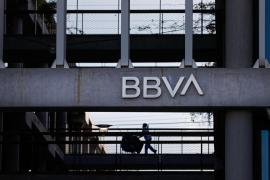 BBVA y Sabadell rompen su plan de fusión