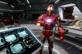 Black Friday 2020: Playstation VR, juegos por 9,90€ y un poco más