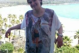 Piden ayuda ciudadana para encontrar a una mujer desaparecida en Inca