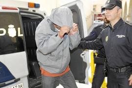 Cort ya ha pagado más de medio millón de euros por pifias judiciales del 'caso Cursach'