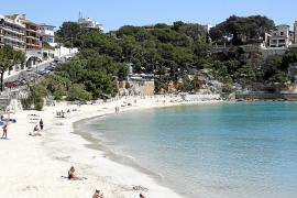 Manacor destina medio millón en la compra de material para municipalizar las playas
