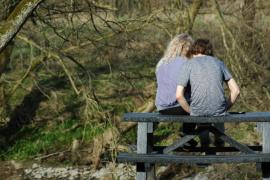 Doce errores que debemos evitar cuando hablamos de sexo con nuestros hijos