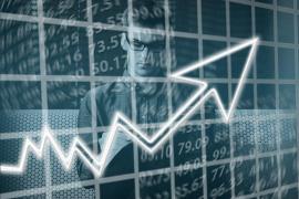 La automatización llega a la gestión bancaria y la previsión financiera