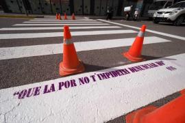 Baleares registra la mayor tasa de víctimas de violencia machista