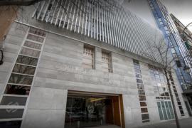 El Colegio de Médicos denunciará a los sanitarios que prescriban dióxido de cloro contra la COVID