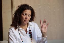 Abuso a menores del IMAS: el Pacte sienta las bases para la investigación en el Consell