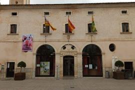 Suben los casos activos de COVID en sa Pobla, Llucmajor y Andratx