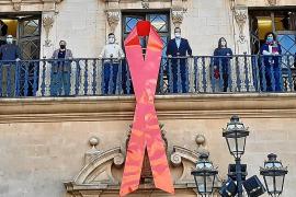 Un año a la espera de que Salut financie el fármaco contra el VIH