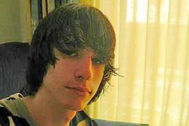 Detenido un joven de 21 años que planeaba sembrar de bombas la UIB
