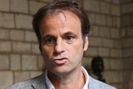 Podemos pide al Gobierno la liberación de los presos independentistas antes de las elecciones catalanas