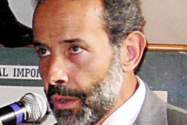 El Gobierno nombra embajador en Colombia al mallorquín Marcos Gómez