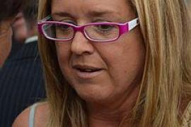 Anna Tarrés y la Federación van a juicio tras no llegar a un acuerdo