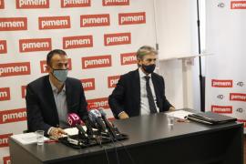 Las empresas y autonómos de Baleares pueden reclamar daños patrimoniales por la COVID a las administraciones