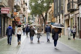¿Qué se puede hacer en Mallorca este puente de diciembre?