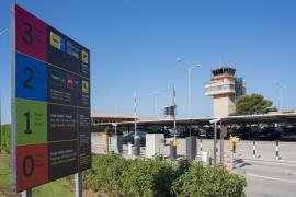 La UE pide que no se impongan test ni cuarentenas obligatorios para viajar entre Estados miembros