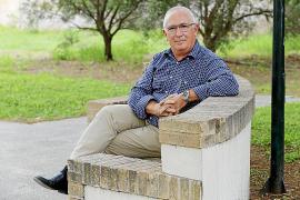 Pere Perelló