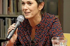 Francisca Niell deja la Regiduría de Cultura de Cort: «Me ilusiona muchísimo iniciar una nueva etapa»