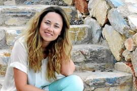 Marta Zamora gana la XII edición del Premio Paulino Buchens de turismo