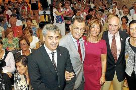 Cuatro de cada cinco mujeres de Balears sobreviven al cáncer de mama