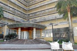Hoteleros de Mallorca invertirán más de 135 millones de euros en reformas este invierno