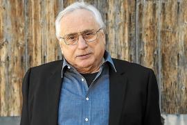 Guillem Frontera: «Tenemos que desprendernos del rencor y de la frustración, se vive mejor sin ellos»