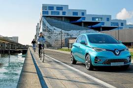 eMallorca Challenge: desafío de movilidad sostenible y tecnológica