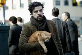 Óscar Isaac será Solid Snake en la película de «Metal Gear Solid»