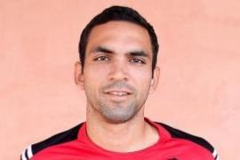 Joao Víctor sufre una rotura de ligamento y estará unos siete meses de baja