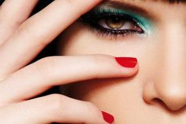 Kosmeticsworld Baleares