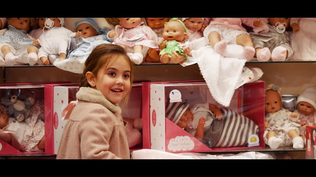 Cort publicita el pequeño comercio y refuerza el transporte para las compras navideñas